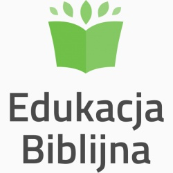 Edukacja Biblijna