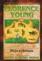 Florence Young – Misja wykonana