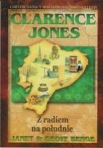 Clarence Jones – Z radiem na Południe
