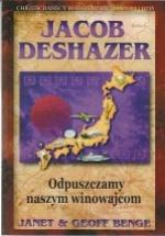 Jacob DeShazer