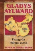 Gladys Aylward – Przygoda całego życia