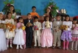 Ukraina – zakończenie szkoły